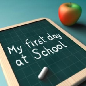 69804-337x336-First_day_of_school