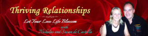 banner-thriving-relationships
