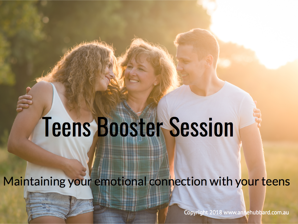 This image has an empty alt attribute; its file name is Teens-booster-1024x768.png